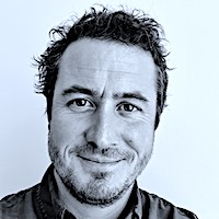 Mike Payne Director